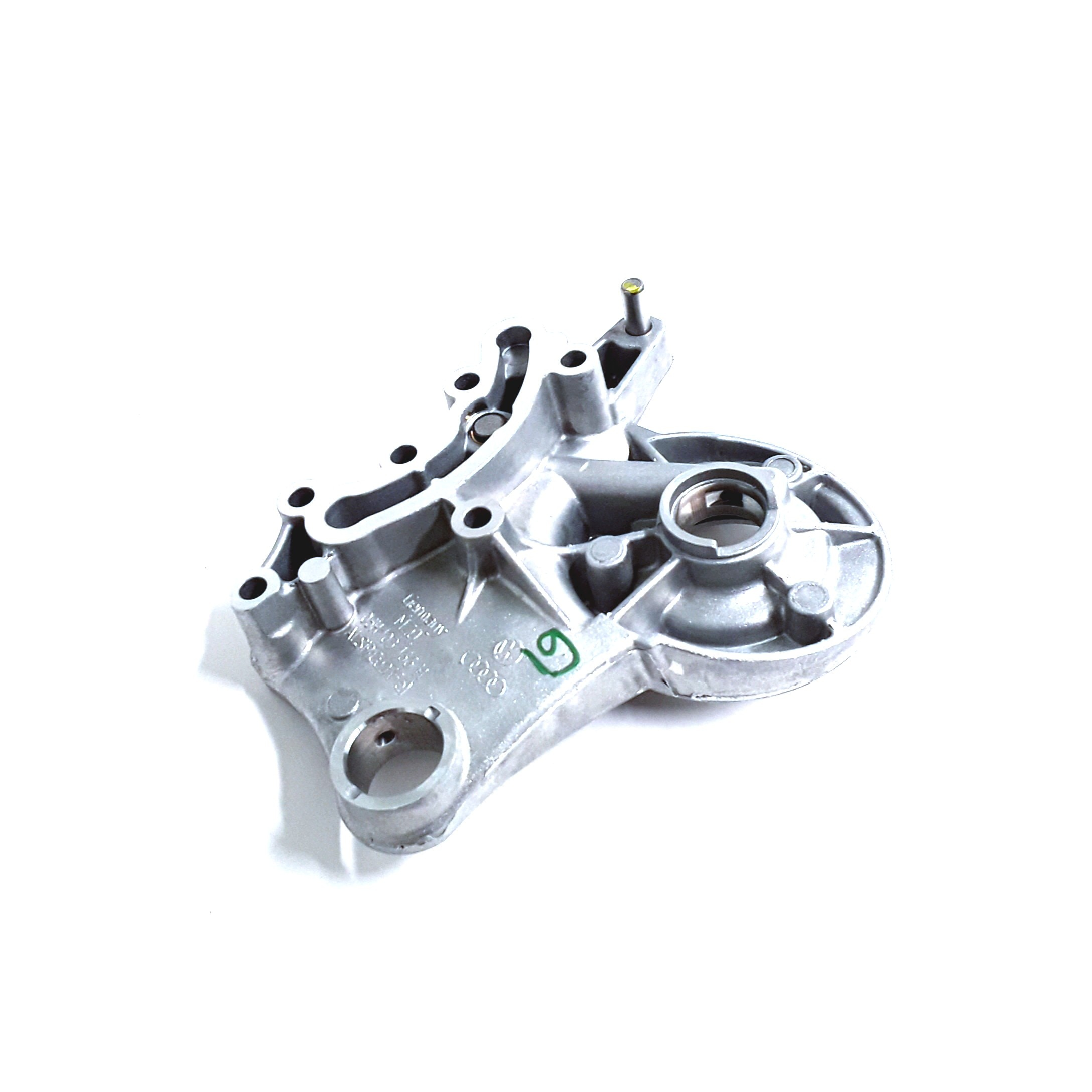 Bracket. Oem, Group