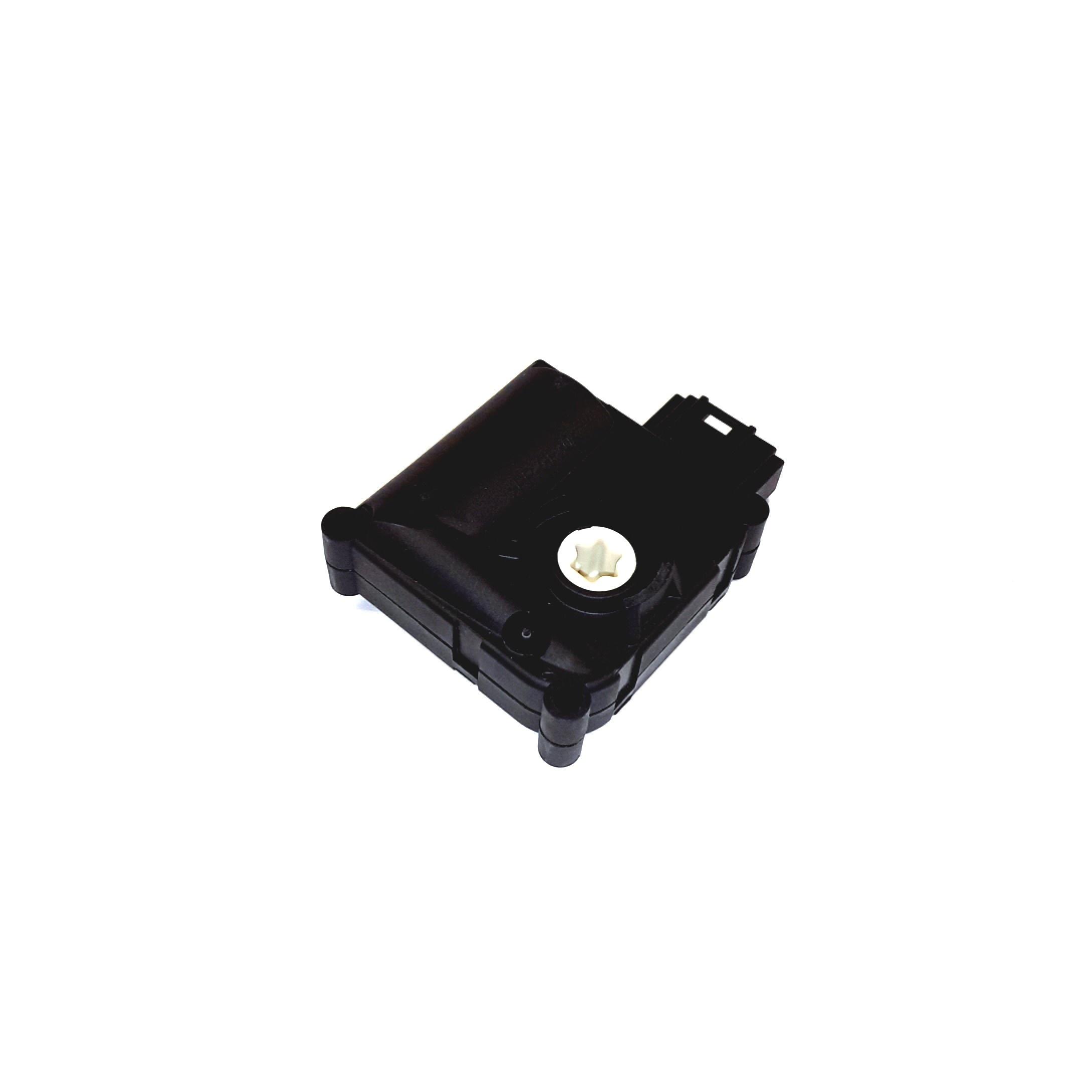 4f0820511a adjust motor door actuator hvac air inlet for Door actuator