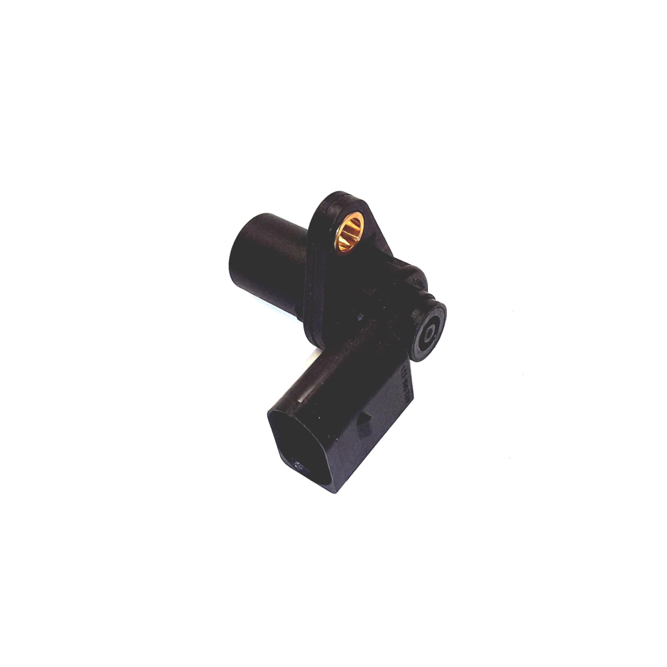 06E906433 -. Liter, Sensor, System