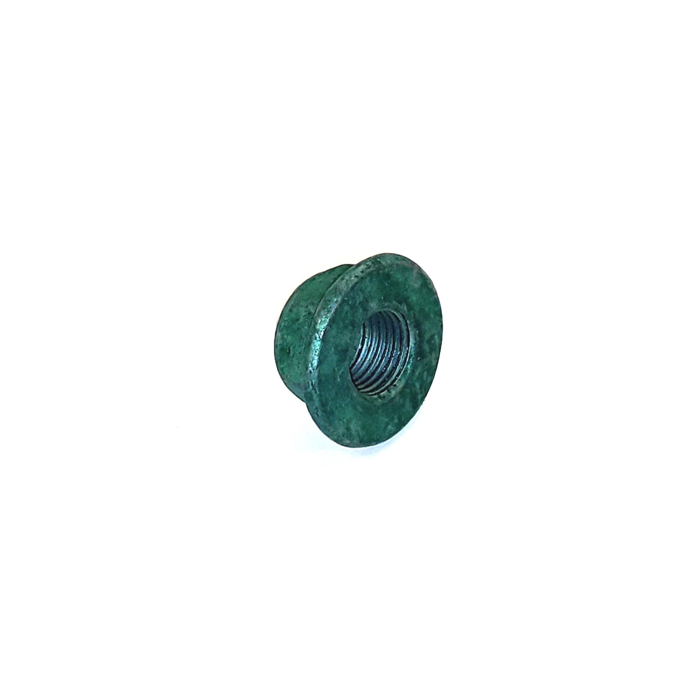 N91021601 Shock Absorber Nut Suspension Strut Mount Nut