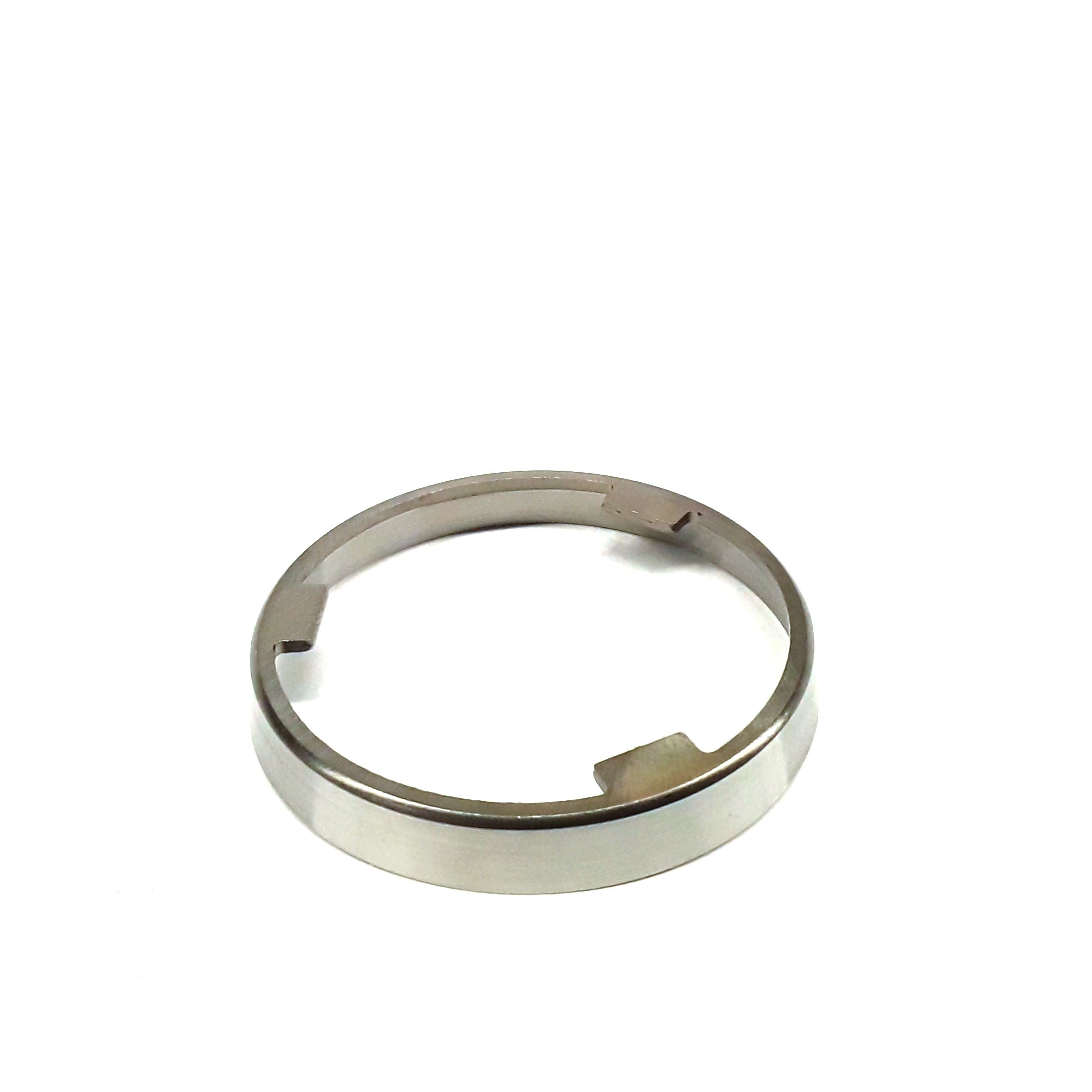 Outer Ring. Oem, Group