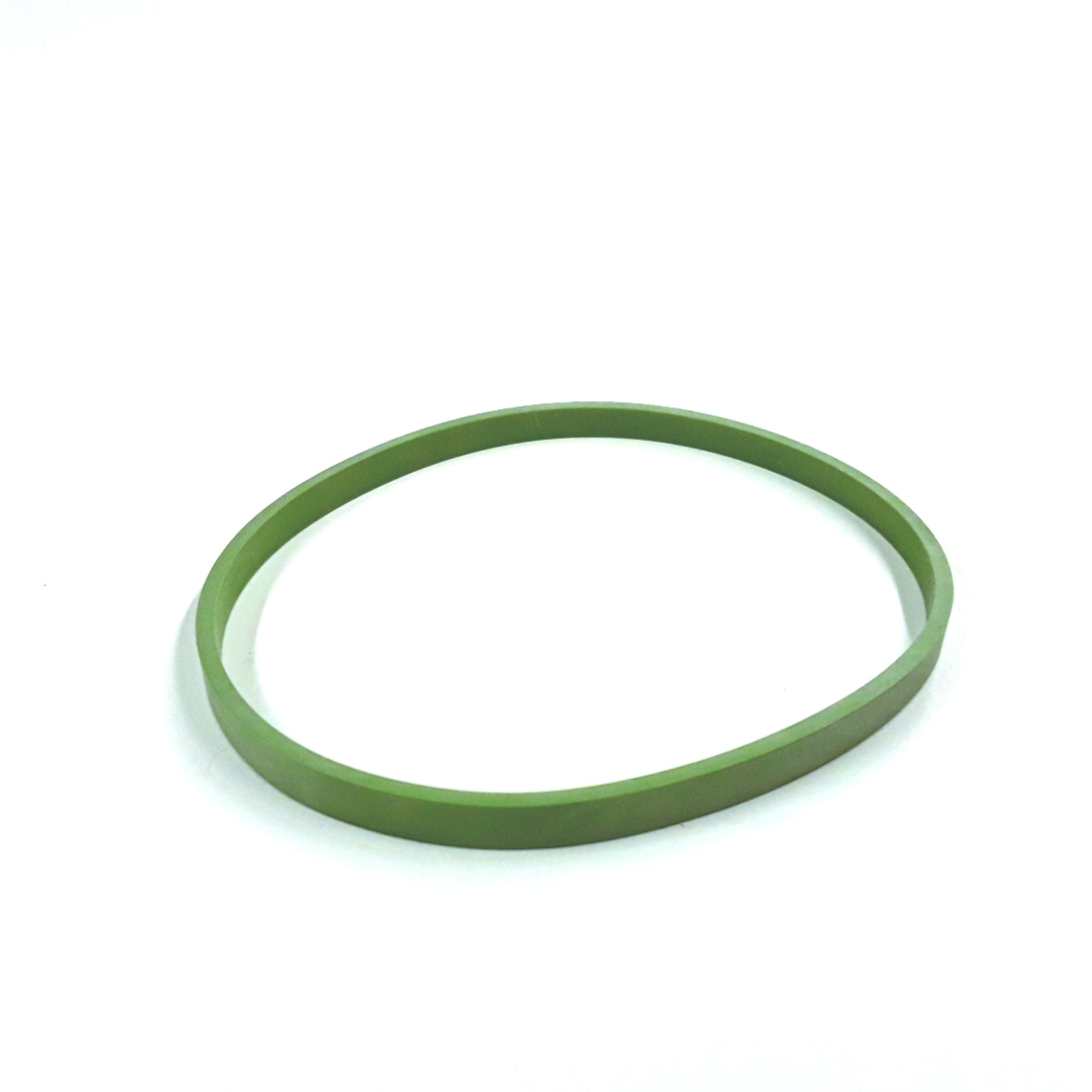 079133073g Fuel Injection Throttle Body Mounting Gasket