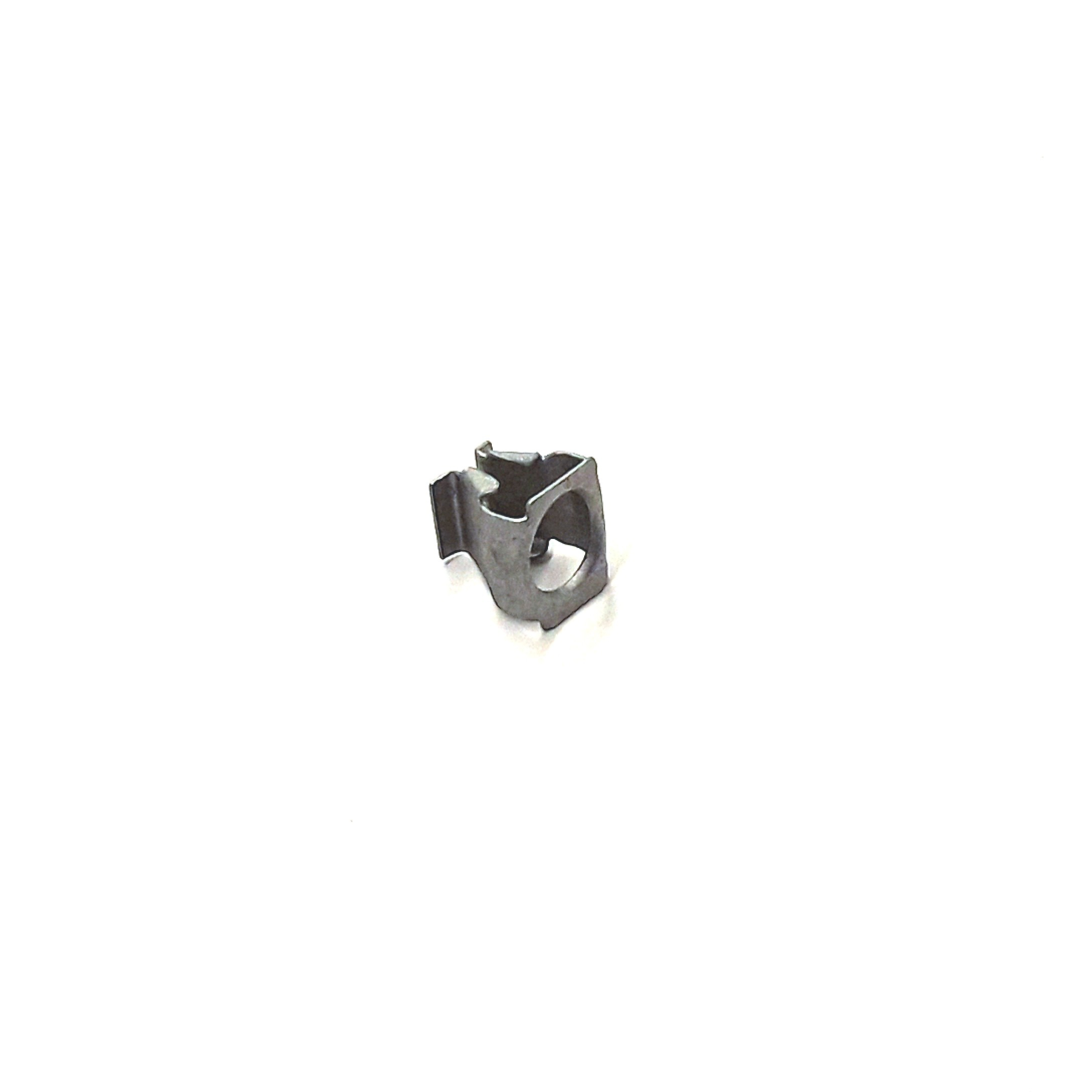 N90847501 Engine Cover Clamp Engine Cover Grommet
