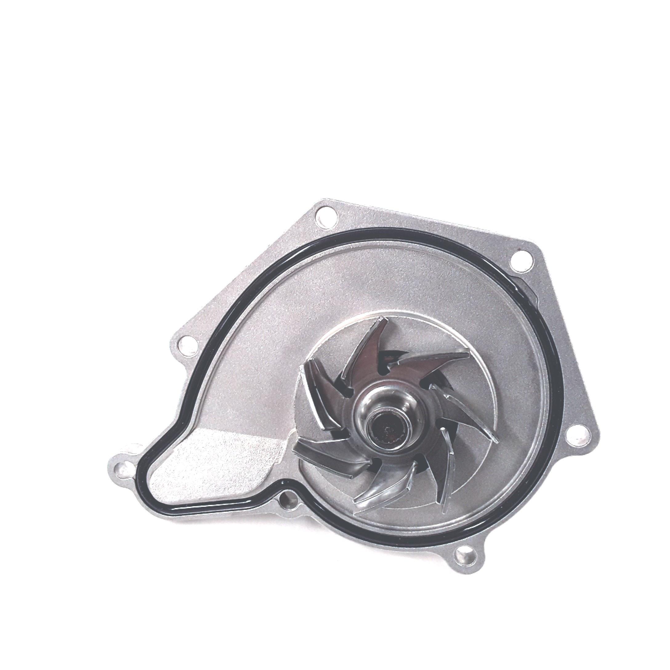 06e121018d - Engine Water Pump  Main  Liter  Gas