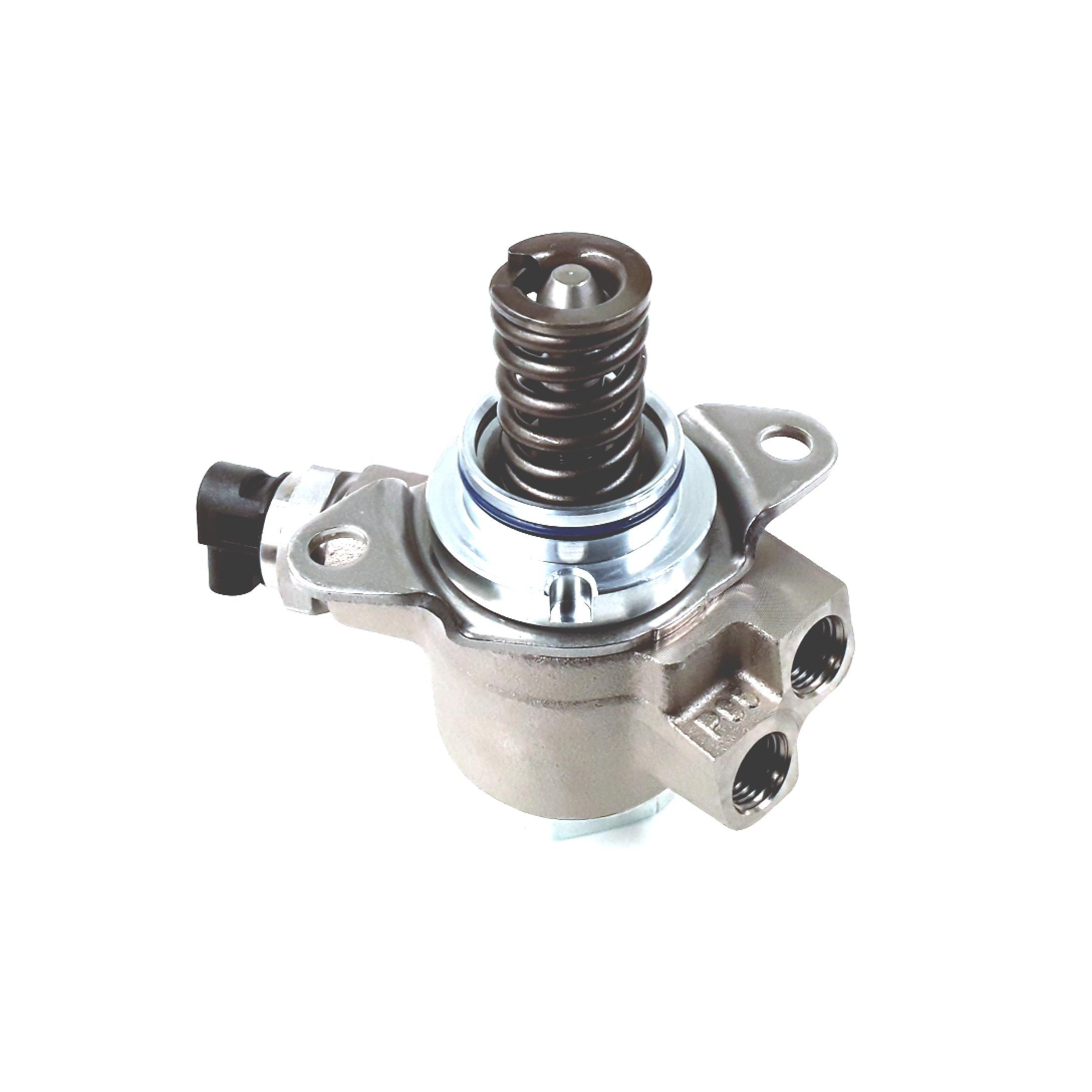Fuel Pump For 2011 Audi A6 Audi Of America Inc