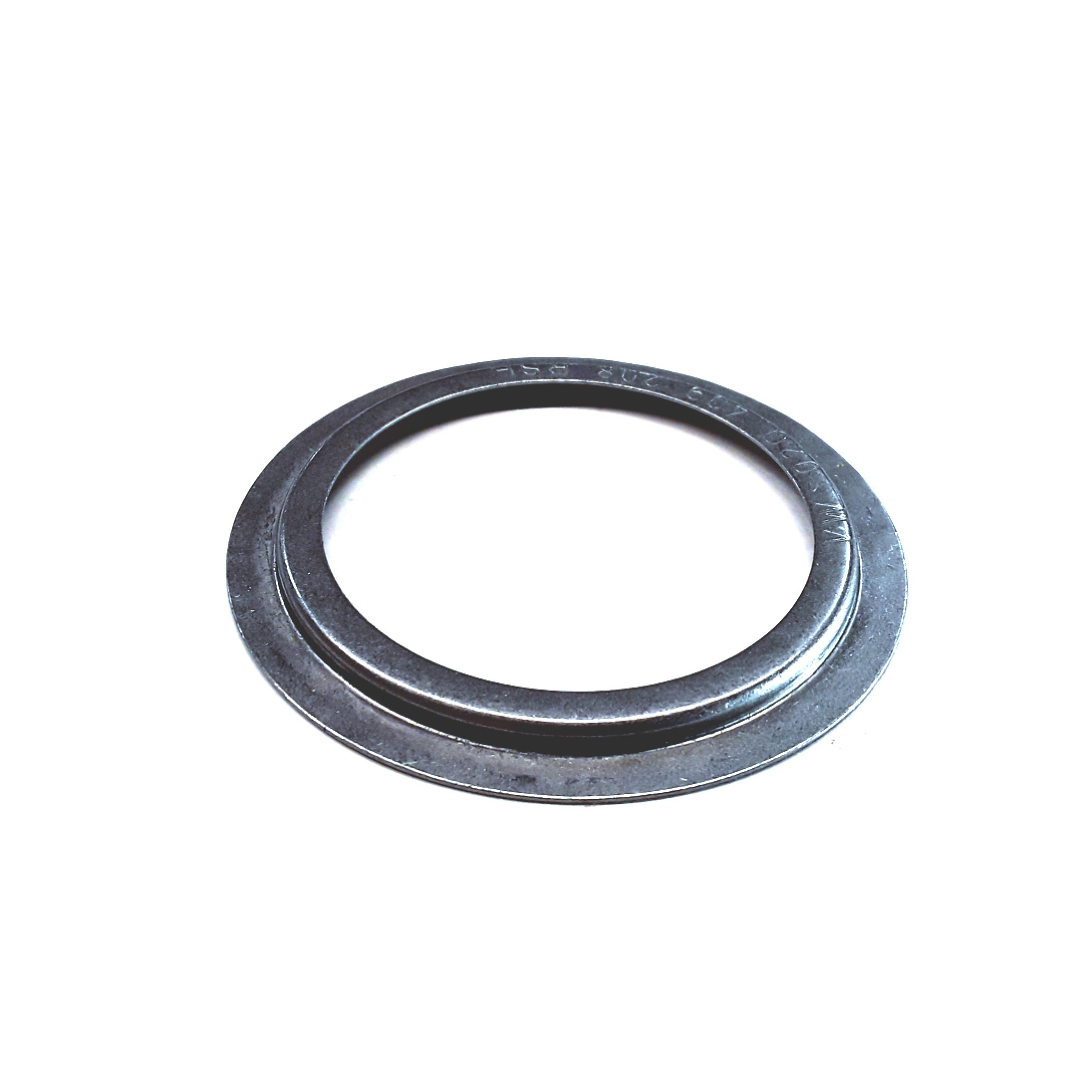 Seal Washer. Oem, Group