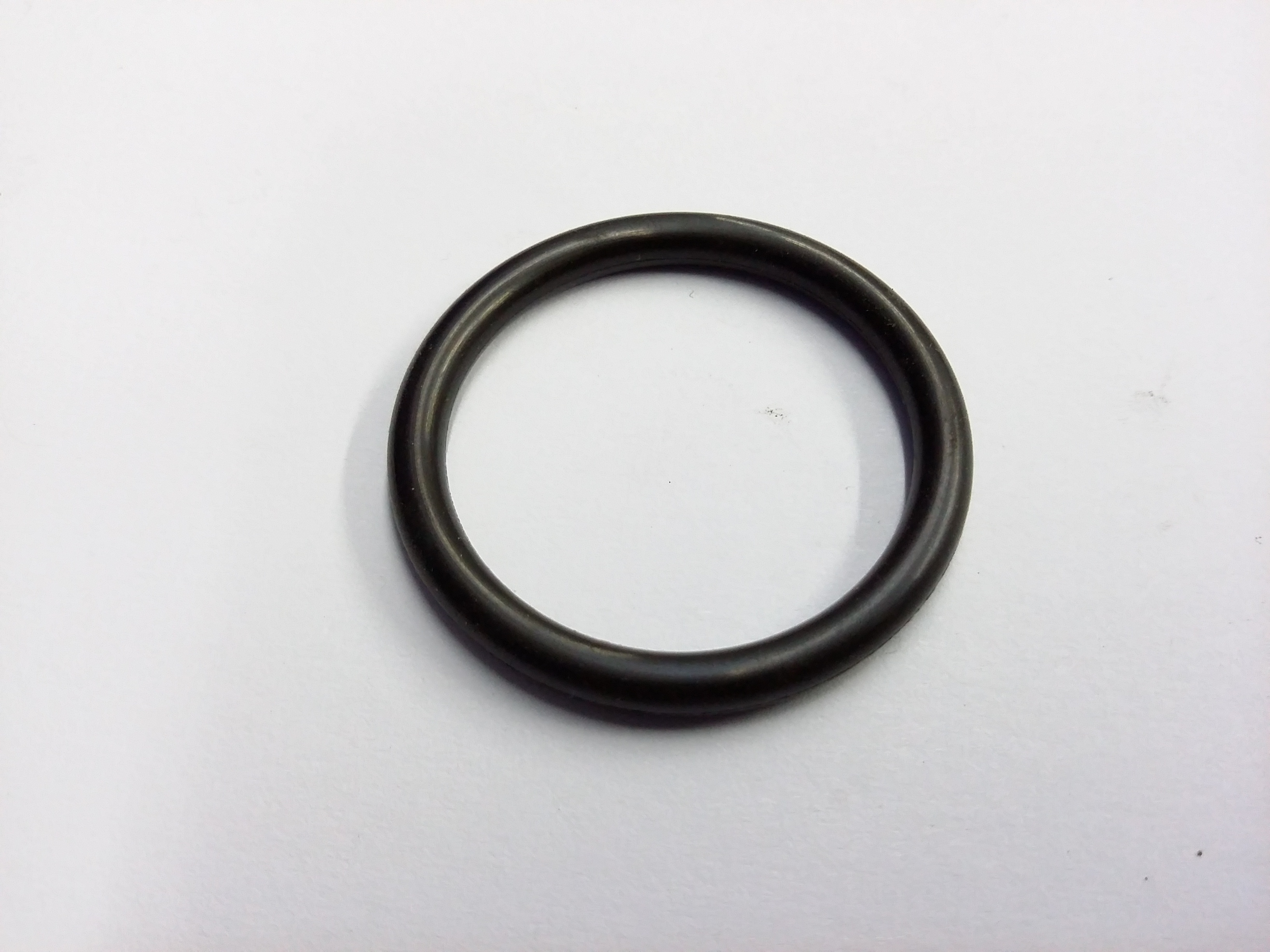Audi A6 Engine Coolant Pipe O Ring 24 X 3mm Audi