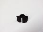 Hood Insulation Pad Clip image for your Audi