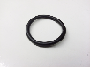 Engine Coolant Outlet Gasket. Engine Coolant Pipe O - Ring. WASHER. 31.5 x 3.65mm. O-Ring. image for your Audi